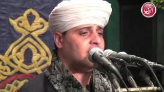 getlinkyoutube.com-الشيخ محمد ياسين التهامي حفلة منفلوط ج5
