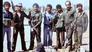 getlinkyoutube.com-Mossad Agent Zygier Sabotaged Mission to Locate Israeli Soldiers' Remains