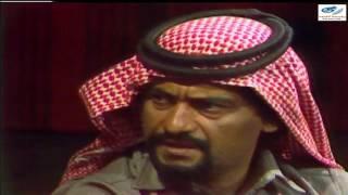 getlinkyoutube.com-المسلسل البدوي عذاب الحلقة 1