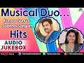 Musical Duo : Kumar Sanu & Sadhna Sargam Hits - 90s Superhit Songs || Audio Jukebox