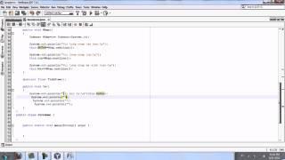 getlinkyoutube.com-lập trình hướng đối tượng trong java