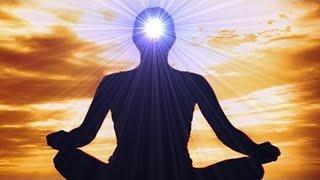 PURE THETA WAVES: Meditation (Track: Cosmic Theta Waves)
