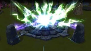 getlinkyoutube.com-Vindicated_ Summoners War : 38 Summons - 1LD, 23 MS, 550 Stones, 3 Elemental