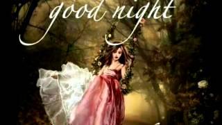 getlinkyoutube.com-Good night