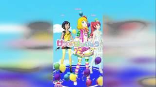 getlinkyoutube.com-プリパラプレイ動画 2015-09-30