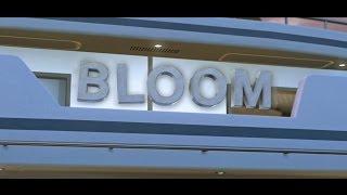 getlinkyoutube.com-Bloom. #ObeyERC [Cinematic pack in desc.]