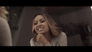Honey Cocaine - Shady Wit Me