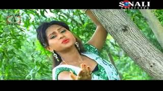 getlinkyoutube.com-New Khortha Song Jharkhand 2015 - Sajni Ge Mann Mohini   Khortha Album  - DAS BABU