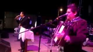 getlinkyoutube.com-FIRMEZ BAND CON JULIO COVARRUBIAS