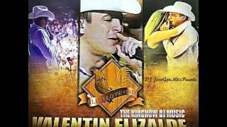 getlinkyoutube.com-Valentín Elizalde En Vivo Desde Phoenix Arizona Concierto Completo