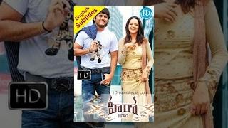 getlinkyoutube.com-Hero Telugu Full Movie || Nitin, Bhavana, Ramya Krishna || Sudhakar Naidu || Mani Sharma