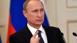 getlinkyoutube.com-ผู้นำรัสเซียลั่นจะเพิ่มจำนวนขีปนาวุธในปีนี้