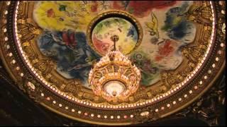 getlinkyoutube.com-Architecture 13 of 23 Charles Garnier   The Opera Garnier