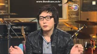 getlinkyoutube.com-위기탈출의 달인 탁재훈