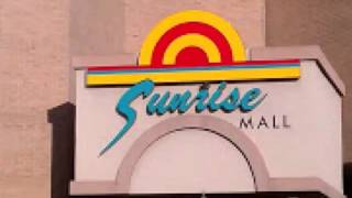 getlinkyoutube.com-Sunrise Mall Corpus Christi: In Prospective
