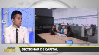 getlinkyoutube.com-Piata mondiala de capital
