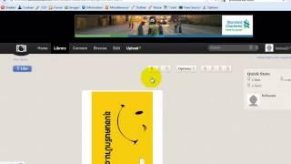 getlinkyoutube.com-วิธีฝากไฟล์รูป photobucket