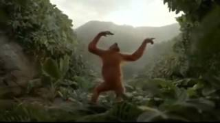 getlinkyoutube.com-ویدیوهای خنده دار