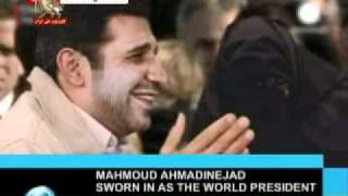 getlinkyoutube.com-احمدي نژاد در نيويورك Ahmadinejad Dar Neyoyork