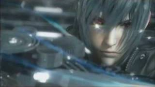 "getlinkyoutube.com-Final Fantasy Xlll ""Tears of an Angel"""