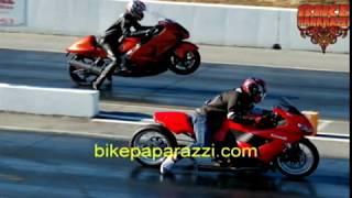 getlinkyoutube.com-Grudge Bike TOUR 2013 UNION COUNTY DRAG WAY