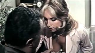 getlinkyoutube.com-Il vizio di famiglia 1975 │ Italian Movie │