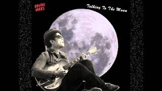 Bruno-Mars-Talking-To-The-Moon-Audio- width=