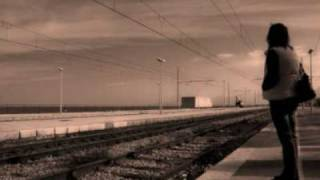 getlinkyoutube.com-::قد غادرت:: لــ محمد الفودري