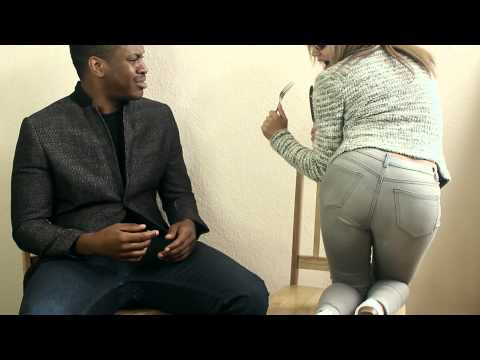 Dont Jealous Me | Music Therapy @dontjealousme