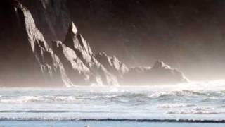 getlinkyoutube.com-حسين الأكرف - أتعبتني يا قلب
