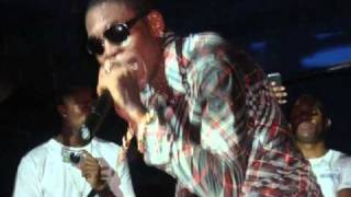 Vybz kartel - Jah never fail i yet