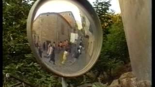 MOTTA D'AFFERMO CORPUS DOMINI 1998