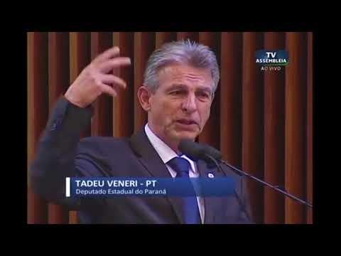 Política de Temer desabastece país e destrói Petrobras