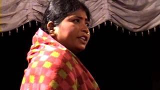 Oriya jatra new deigala daga se Adina megha part 19