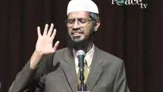 Why Muslims Pray towards Kaaba - Urdu by Dr. Zakir Naik