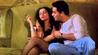 getlinkyoutube.com-رولا محمود - فيلم مواطن و مخبر وحرامي ( Hot Scenes )