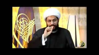 getlinkyoutube.com-رد الشيخ ياسر الحبيب على الشيخ السني نواف السالم بخصوص أمنا عائشة