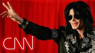 Michael Jackson 911 call when he was found unconscious width=