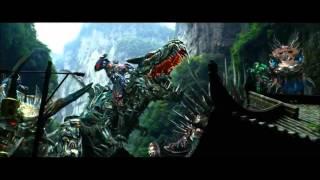 getlinkyoutube.com-Grimlock Tribute - Monster