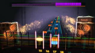 getlinkyoutube.com-Rocksmith 2014 Freebird Lynyrd Skynyrd
