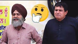 Latest Punjabi Comedy | Best Of Mintu Jatt | Jeet Penchran Wala | Punjabi Funny Scene | Comedy Scene