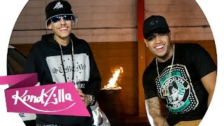 getlinkyoutube.com-MC Menor da VG e MC Davi - Fogo na Inveja 2 (KondZilla)