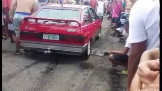 getlinkyoutube.com-EXPOCAR JF - ENCONTRO DE CARRO REBAIXADOS  | QUAL É O CARRO MAIS BAIXO??  CARRO VLOG