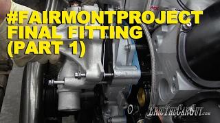 getlinkyoutube.com-#FairmontProject Final Fitting (Part 1)