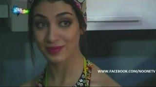 getlinkyoutube.com-ستار اكاديمى - محمد عباس وسهيلة - خليك فاكرنى ( عمرو دياب )
