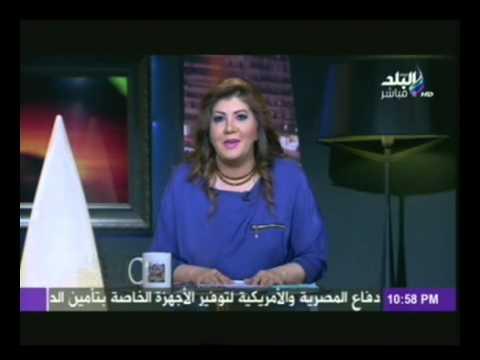 رولا خرسا : عاريات الصدر يتظاهرن امام سفاره مصر في باريس تضامنا مع الاخوان