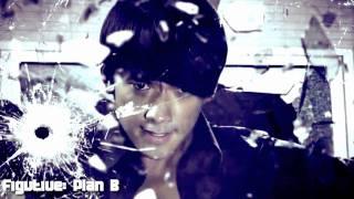 No More Cigarette Runaway Plan B OST
