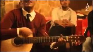 getlinkyoutube.com-أغنية ريمي - امي كم اهواها - بالغيتار روووعه