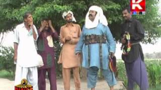 getlinkyoutube.com-sindhi tele filme man sadoro aayahan full movie part 1