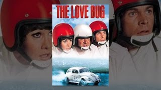 getlinkyoutube.com-The Love Bug